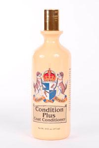 Crown Royale Condition Plus (Кондиционер)