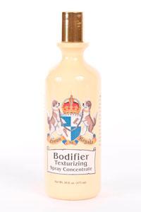 Crown Royale Bodifier