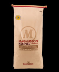 Magnusson Original KENNEL - Кеннел