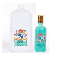 Crown Royale BIOVITE SHAMPOO №1